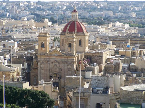 Victoria (Rabat)