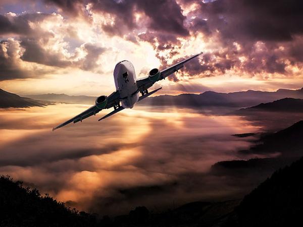 Airlines im Test – Günstig fliegen und pünktlich ankommen