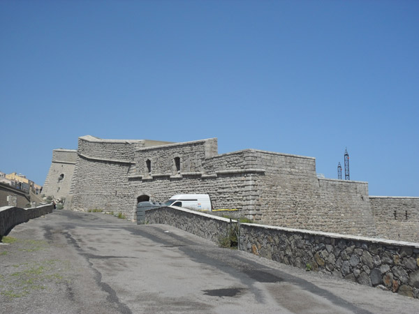 Fort-Saint-Pierre-(Théatre-de-la-Mer)