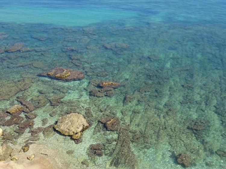 Meer - Castellammare del Golfo
