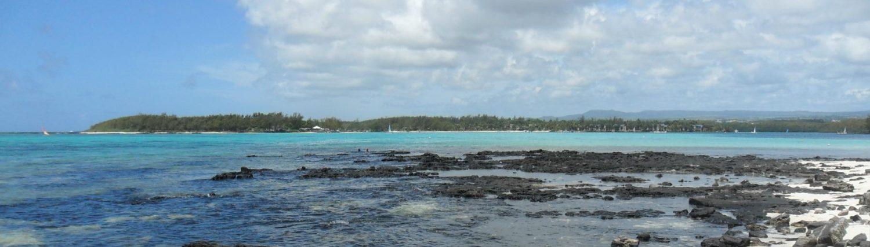 Inseln zum Träumen
