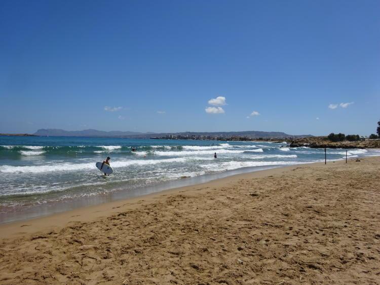 Kreta 2020 – Tipps für tollen Urlaub in Griechenland trotz Corona